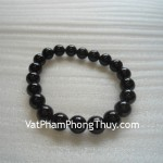 chuoi-da-hot-luu-s2052-1185-01
