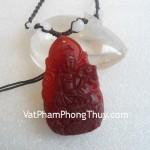 phat-ma-nao-do-rong-s1131-1